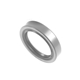 MB GPW, MB GPW PartsEngine pulley seal crankshaft seal front timing cover 647468 -647468,MB,GPW,647468 Jeep G503 RFJP VintageJeeps
