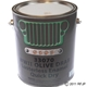 33070 paint, 1 gallon 33070