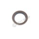 MB GPW, MB GPW PartsAxle tube seal 1 3/4 in -A778,MB,GPW,A778 Jeep G503 RFJP VintageJeeps