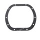 MB GPW, MB GPW PartsGasket differential cover -A782,MB,GPW,A782 Jeep G503 RFJP VintageJeeps