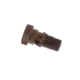MB GPW, MB GPW PartsMaster cylinder outlet fitting bolt -637605,MB,GPW,637605 Jeep G503 RFJP VintageJeeps