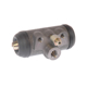 MB GPW, MB GPW PartsWheel cylinder 9in brake front 1in left or right -A1484,MB,GPW,A1484 Jeep G503 RFJP VintageJeeps