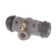 MB GPW, MB GPW PartsWheel cylinder 9in brake rear 3/4in left or right -A6110,MB,GPW,A6110 Jeep G503 RFJP VintageJeeps