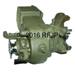 MB GPW, MB GPW PartsD18 transfercase ass'y less parking brake (core $200.00) -A1195,MB,GPW,A1195 Jeep G503 RFJP VintageJeeps