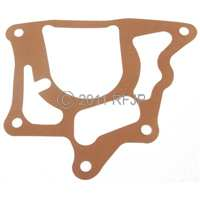 MB GPW, MB GPW PartsT84 gasket transmission to transfercase  -A1435,MB,GPW,A1435 Jeep G503 RFJP VintageJeeps