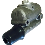 G503,Army Jeep, Military Jeep, Military, WWII, Post War, Willys, Ford, Master cylinder MB GPW CJ2a -A556 JMP