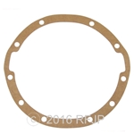 G503,Army Jeep, Military Jeep, Military, WWII, Post War, Willys, Ford, CJ,MB,GPW,M38Differential cover gasket Dana 41 -639957
