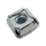 http://rfjp.com/p-2254-captive-clinch-or-caged-nut-14-20-clinch-14.aspx Captive Clinch or Caged Nut 1/4 - 20