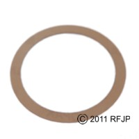 MB GPW, MB GPW PartsFuel cap gasket large mouth -A1275 b,MB,GPW,A1275 b Jeep G503 RFJP VintageJeeps