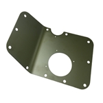 MB GPW, MB GPW PartsFloor seal metal ring transfercase -A2919,MB,GPW,A2919 Jeep G503 RFJP VintageJeeps