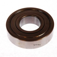 MB GPW, MB GPW PartsMain shaft bearing rear -A916,MB,GPW,A916 Jeep G503 RFJP VintageJeeps