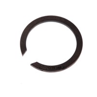 MB GPW, MB GPW PartsInput shaft snap ring and main shaft -635844,MB,GPW,635844 Jeep G503 RFJP VintageJeeps