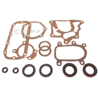 MB GPW, MB GPW PartsTransfercase gasket kit with seals -923300,MB,GPW,923300 Jeep G503 RFJP VintageJeeps