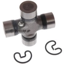 MB GPW, MB GPW PartsUniversal joint front or rear drive shaft -A1433,MB,GPW,A1433 Jeep G503 RFJP VintageJeeps