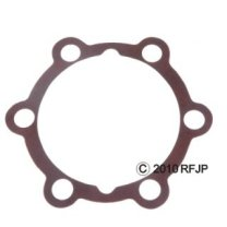 MB GPW, MB GPW PartsAxle gasket front flange -A904 F,MB,GPW,A904 F Jeep G503 RFJP VintageJeeps