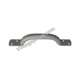 Handle side MB -A2390 MB