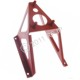 MB GPW, MB GPW PartsSpare tire carrier 3 post MB -A2359 3,MB,GPW,A2359 3 Jeep G503 RFJP VintageJeeps