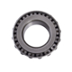 bearing  carrier cone Dana Mdl 41-44 -52979