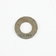 MB GPW, MB GPW PartsD18 companion flange washer A1028 -A1028,MB,GPW,A1028 Jeep G503 RFJP VintageJeeps