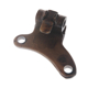 MB GPW, MB GPW PartsEbrake late bracket for screw A10330 -A10330,MB,GPW,A10330 Jeep G503 RFJP VintageJeeps