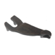 MB GPW, MB GPW PartsEbrake late lever cam A10333 -A10333,MB,GPW,A10333 Jeep G503 RFJP VintageJeeps