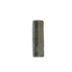 MB GPW, MB GPW PartsKing pin  -A824,MB,GPW,A824 Jeep G503 RFJP VintageJeeps