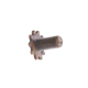 MB GPW Ebrake adjusting screw -A10332 Vintagejeeps RFJP G503 MB GPW Part A10332 Jeep