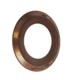 MB GPW, MB GPW PartsOil retaining washer -A410,MB,GPW,A410 Jeep G503 RFJP VintageJeeps