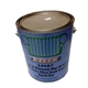 24087 paint, 1 gallon 33070