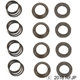 Tie rod dust seal kit spring -A844 K Spring