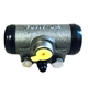 Wheel cylinder 9in brake front 1in left or right -A1484JMP