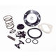 MB GPW Fuel pump repair kit -A8323K A8323 Vintagejeeps RFJP G503 MB GPW Part 119238 K Jeep