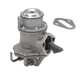 G503,Army Jeep, Military Jeep, M38 , M38a1, CJ2a, CJ3a, CJ3b, CJ5,fuel pump, with vacuum pump 120206