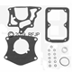 G503,Army Jeep, Military Jeep, Military, T90 gasket set, waterproof style, M38 M38, M38a1,Gasket set, 640351-K