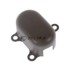 MB GPW, MB GPW PartsFuel sending unit metal cover -A1763,MB,GPW,A1763 Jeep G503 RFJP VintageJeeps