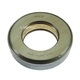 MB GPW, MB GPW PartsClutch throw out bearing -635529,MB,GPW,635529 Jeep G503 RFJP VintageJeeps