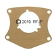 G503,Army Jeep, Military Jeep, Military, T90 gasket transmission to bellhousing , waterproof style, M38 M38, M38a1,640351