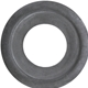 fuel tank rubber grommet, CJ2 663502