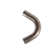 MB GPW, MB GPW PartsRadiator hose lower metal tube only -636109,MB,GPW,636109 Jeep G503 RFJP VintageJeeps