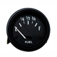 G503,Army Jeep, Military Jeep, Military, WWII, Post War, Willys, Ford, CJ,MB,GPW,M38,Fuel gauge 6 volt,640763 - 6v