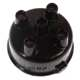 MB GPW, MB GPW PartsIgnition distributor cap -A1655 BLK,MB,GPW,A1655 BLK Jeep G503 RFJP VintageJeeps