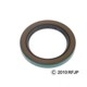 MB GPW, MB GPW PartsOil seal mainshaft -A15428,MB,GPW,A15428 Jeep G503 RFJP VintageJeeps