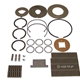 G503,Army Jeep, Military Jeep, Military, WWII, Post War, Willys, Ford, CJ,MB,GPW,M38,Small parts kit,922607