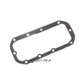 MB GPW, MB GPW PartsBottom cover gasket -A954,MB,GPW,A954 Jeep G503 RFJP VintageJeeps