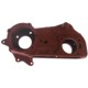 MB GPW, MB GPW PartsTransfer case housing SP 18-15-9 -A1503,MB,GPW,A1503 Jeep G503 RFJP VintageJeeps