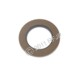 G503,Army Jeep, Military Jeep, Military, WWII, Post War, Willys, Ford, CJ,MB,GPW,M38,Axle tube seal 2 1/4 in,640959